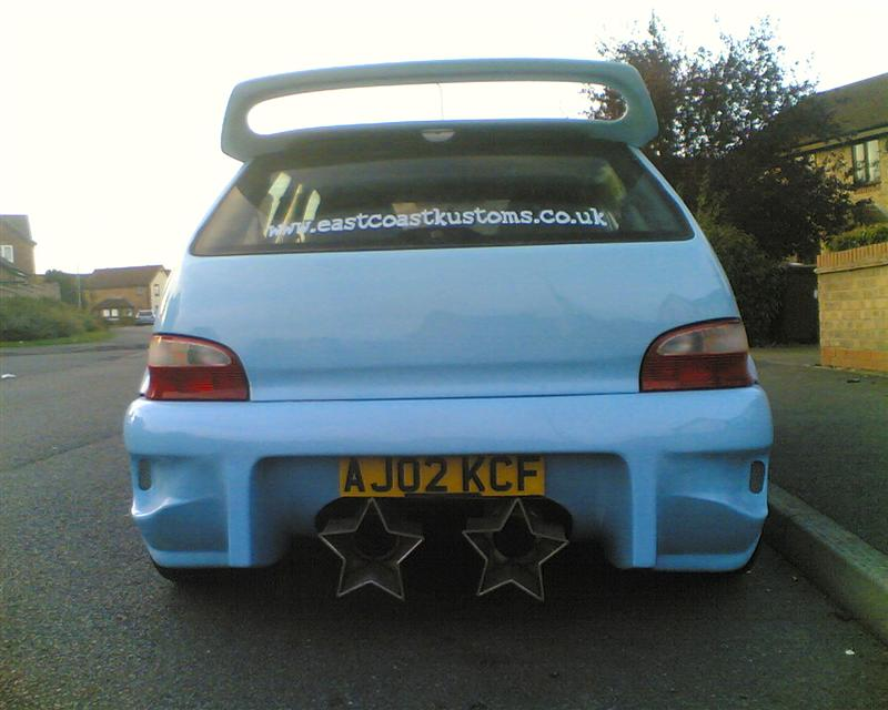 http://www.barryboys.co.uk/photos11/fenboysaxo6.jpg