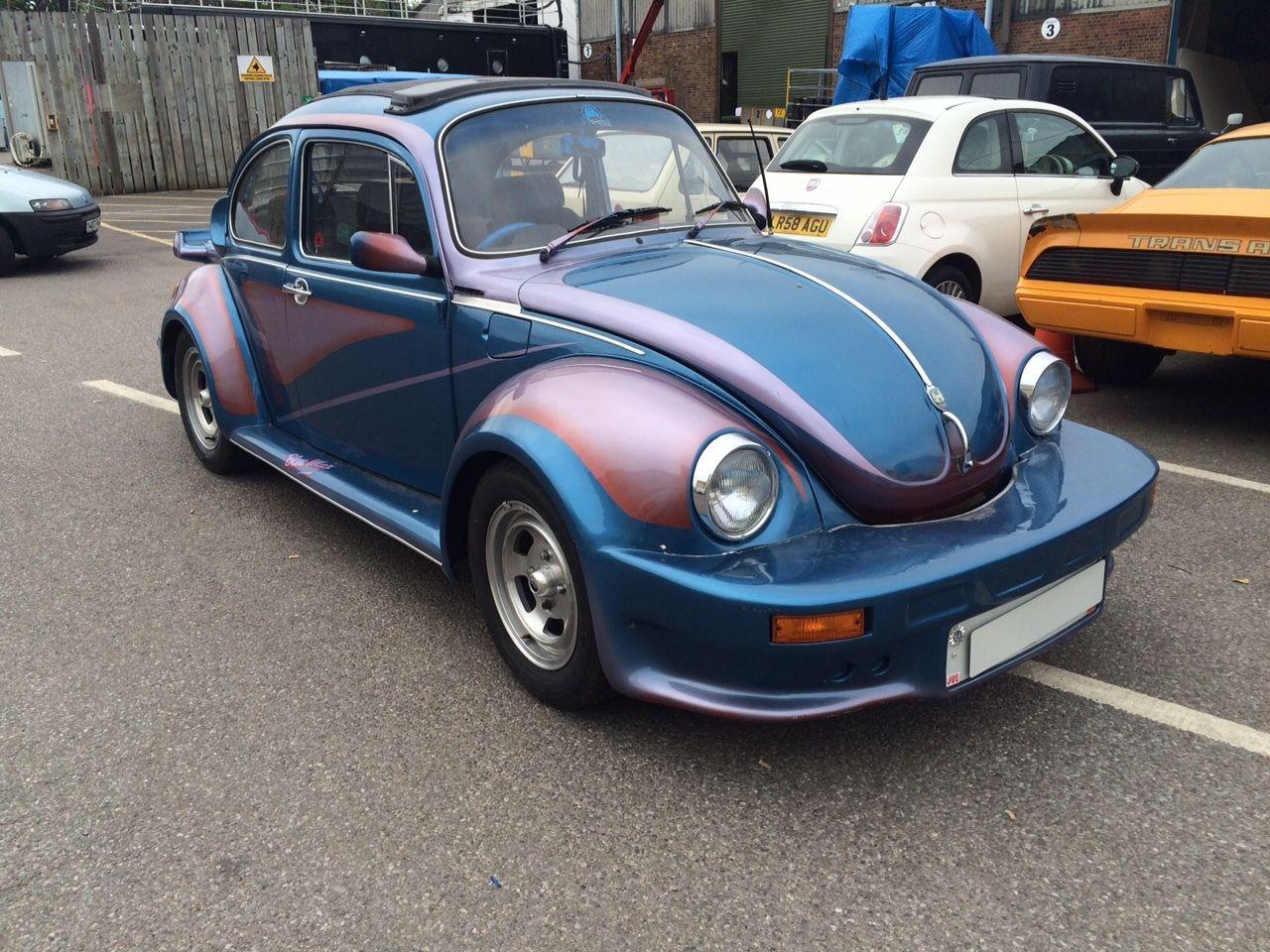 Stunning Www.ebay Motors Uk Pictures Inspiration - Classic Cars ...
