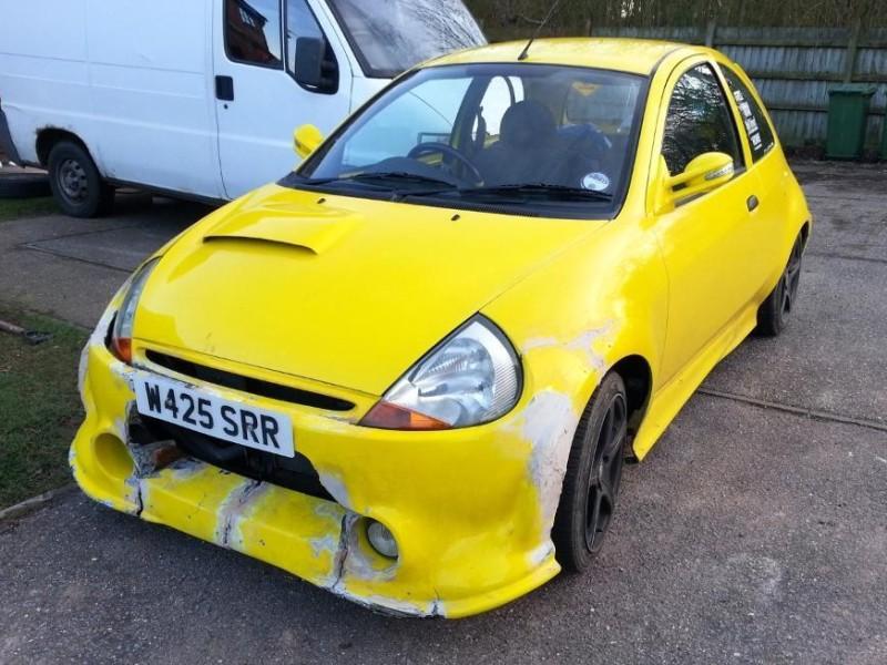 Re Ebay Yellow Ka Beetle Hybrid Sfs P
